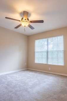 6312 Raleigh St #514 - Photo 7