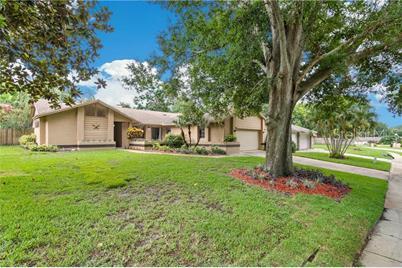 9527 Pine Terrace Court - Photo 1