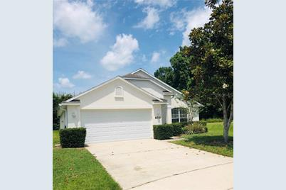 670 Coral Trace Boulevard - Photo 1