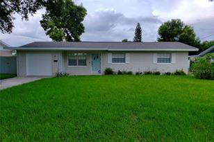 Polk County, FL Homes & Apartments For Rent