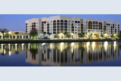 225 W Seminole Boulevard #603 - Photo 1