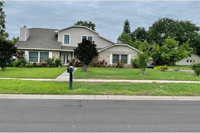5095 Stratemeyer Drive - Photo 1