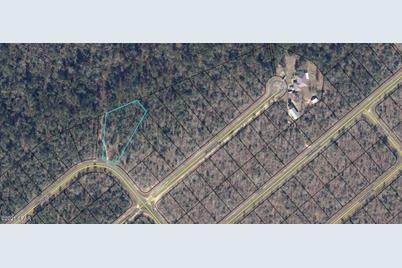Lot 1 Baypoint Drive - Photo 1