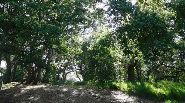 Willowbrook Circle - Photo 3