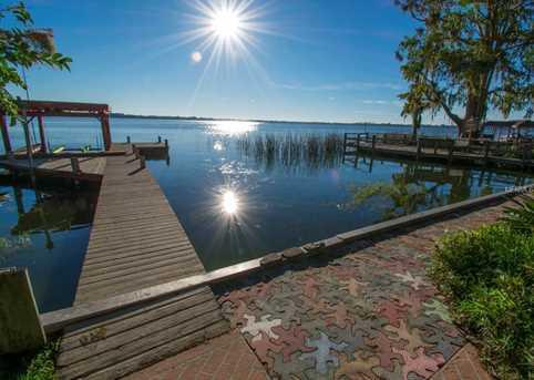 2770 W Lake Eloise Drive - Photo 13
