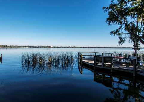 2770 W Lake Eloise Drive - Photo 25