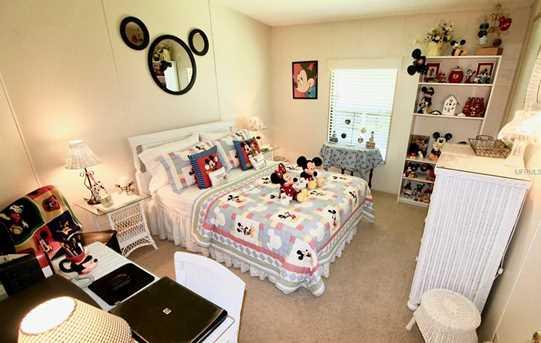 6223 Knotty Pine Dr SE - Photo 11