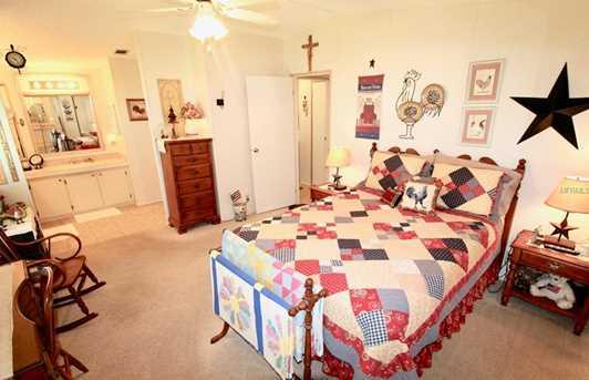6223 Knotty Pine Dr SE - Photo 15
