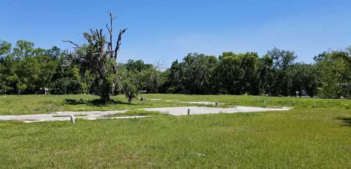 Woodlane Circle - Photo 3
