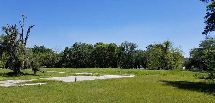 Woodlane Circle - Photo 5