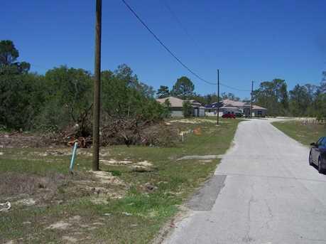 349 Hibiscus Drive - Photo 3