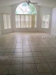 2725 N Poinciana Boulevard #148 - Photo 3