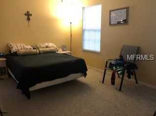 3231 Fox Squirrel Dr - Photo 7