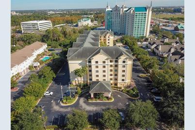 7601 Canada Avenue #411, Orlando, FL 32819