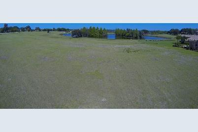 10702 Osprey Landing Way Lot 47 Way - Photo 1