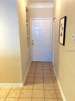 4207 S Dale Mabry Highway #5304 - Photo 3