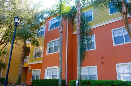 4207 S Dale Mabry Highway #5304 - Photo 9