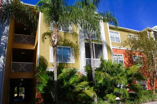 4207 S Dale Mabry Highway #5304 - Photo 13