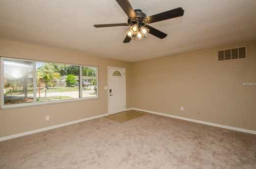 3113 Luan Court - Photo 3