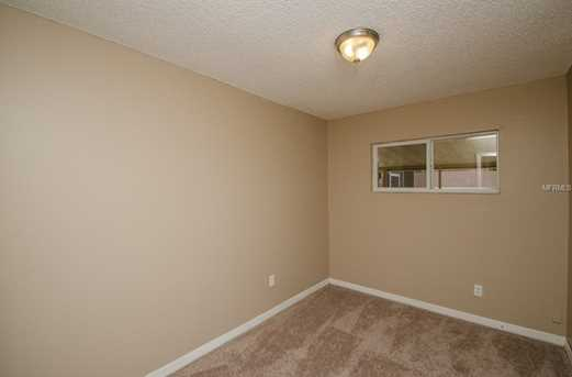 3113 Luan Court - Photo 13