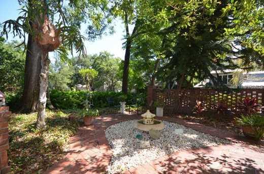 3301 W San Nicholas Street, Tampa, FL 33629 - MLS T3100064 ...