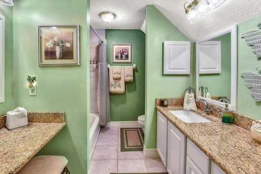 1626 Royal Forest Loop - Photo 21