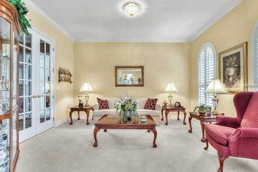 1626 Royal Forest Loop - Photo 9