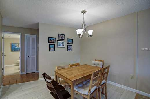 1722 Magdalene Manor Drive - Photo 9