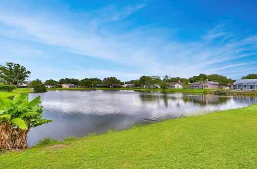 1328 Monte Lake Drive - Photo 3