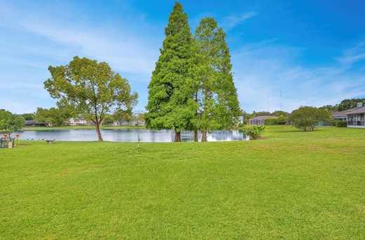 1328 Monte Lake Drive - Photo 25