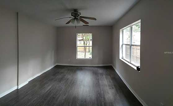 1802 E Sligh Avenue - Photo 11
