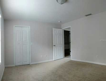 1802 E Sligh Avenue - Photo 23