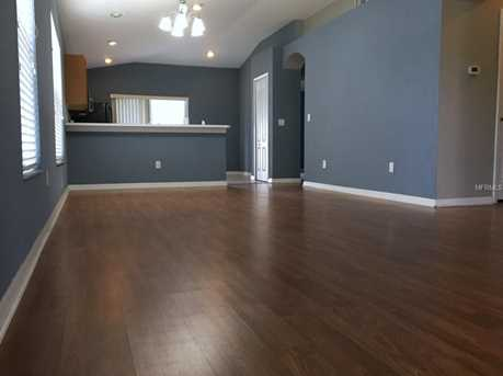 7730 Carriage Pointe Drive - Photo 3