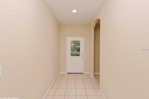 455 Maple Pointe Drive - Photo 3
