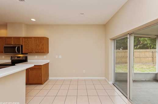 455 Maple Pointe Drive - Photo 11