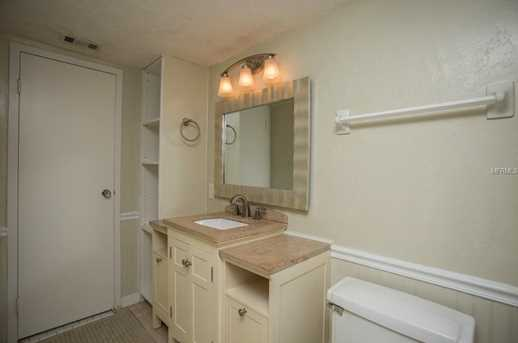 391 S McMullen Booth Road #5 - Photo 19