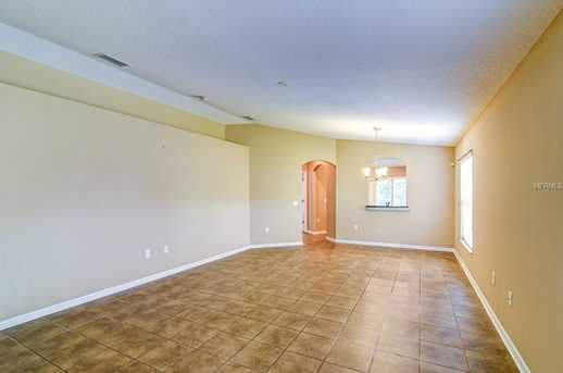 12314 Field Point Way - Photo 3