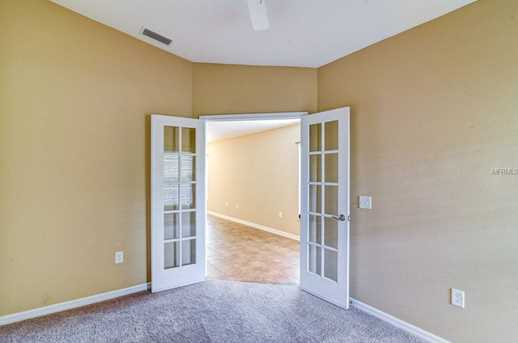 12314 Field Point Way - Photo 5