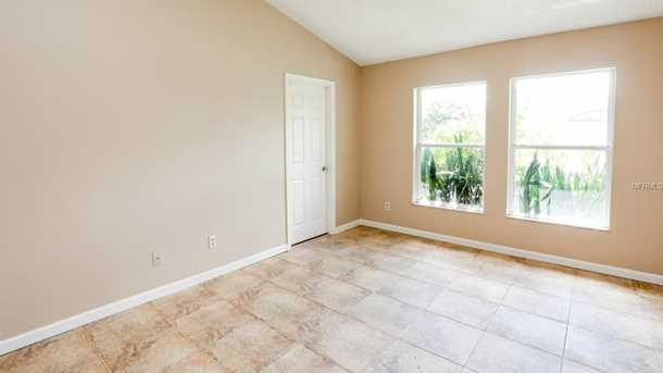14530 Quail Trail Circle - Photo 13