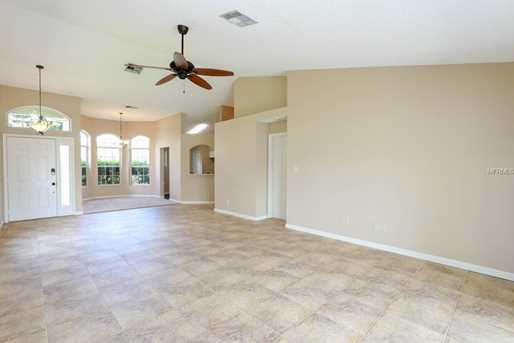 14530 Quail Trail Circle - Photo 5