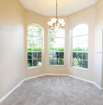 14530 Quail Trail Circle - Photo 3