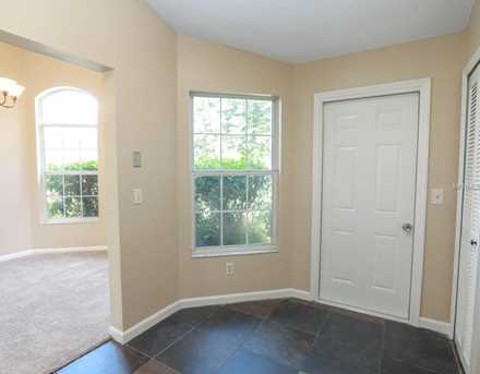 14530 Quail Trail Circle - Photo 9
