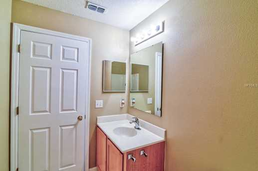 3641 SW 129th Place - Photo 17