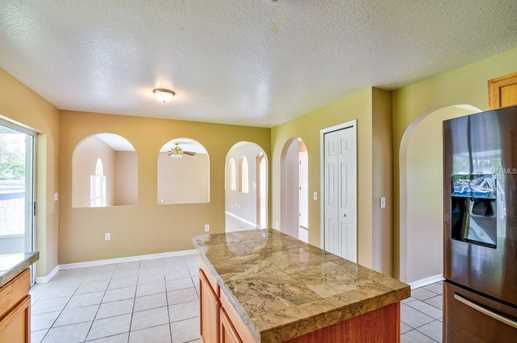 3641 SW 129th Place - Photo 11