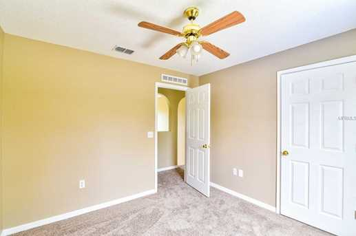3641 SW 129th Place - Photo 15