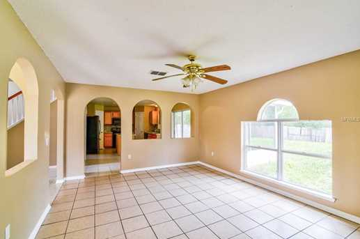 3641 SW 129th Place - Photo 5