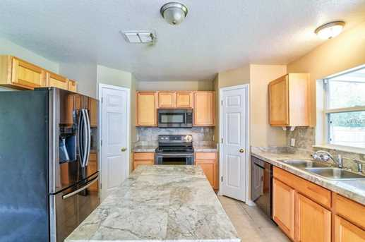 3641 SW 129th Place - Photo 9
