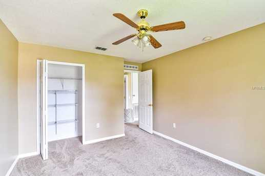3641 SW 129th Place - Photo 13