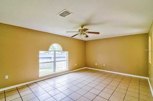 3641 SW 129th Place - Photo 3