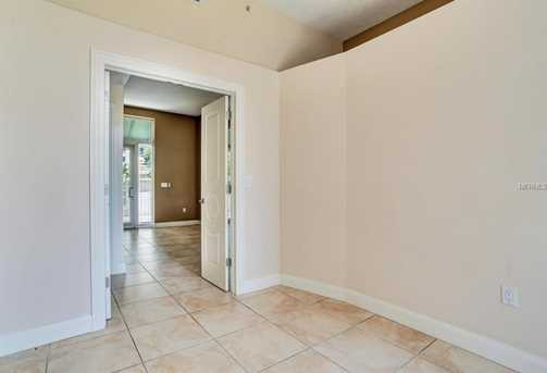 450 Knights Run Ave #407 - Photo 17